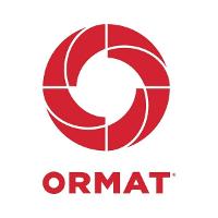 ormat-squarelogo-1508515528735
