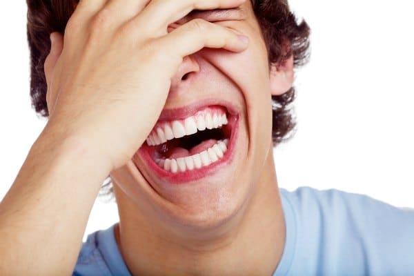 סדנת צחוק