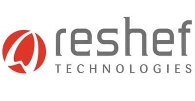 reshef_new1