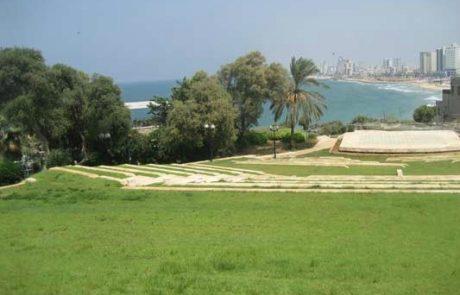 4 אטרקציות מומלצות בחיפה לשנת 2017