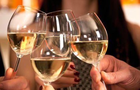 איך לבחור פעילות למסיבת רווקות?