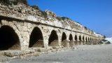 קייסריה העתיקה
